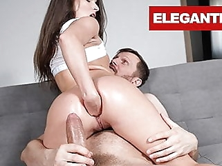 Oops I did it again! anal blowjob hardcore