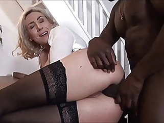 French mature hardcore mature hd videos