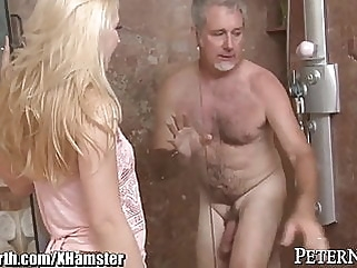 Teen Samantha Rone Fucked By Not Her Step-father babe cumshot fingering