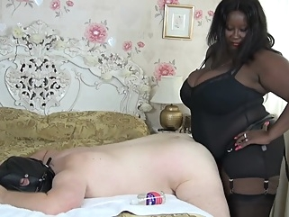 big black mistress fucks in ass guy bbw big ass big tits