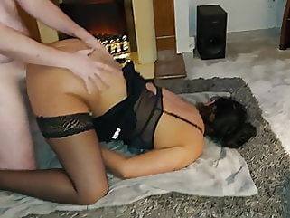 Cuckhold wife british hd videos doggy style