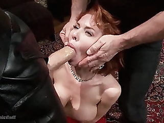 Veronica A Besoin D une Seance Pour Orgasmer anal cumshot fingering