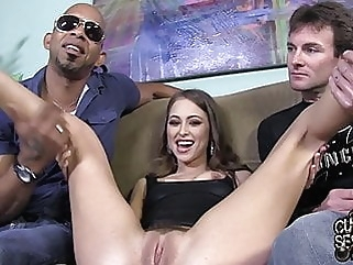 Riley Reid and Shane Diesel Best scene full of enjoy babe celebrity mature