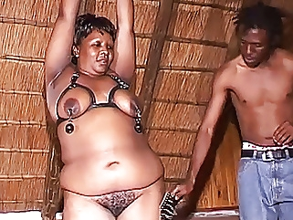 african moms first fetish lesson bbw hairy mature