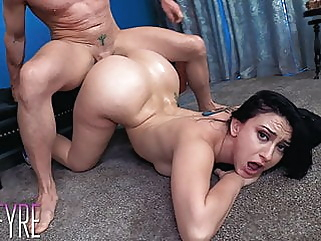 Big Butts & beyond 1 2 & 3!!! 83 minutes Compilation (ANAL) anal hardcore creampie