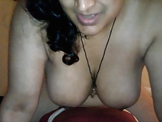 Kutiya aunty on top, hairy mature Indian BBW bbw milf indian
